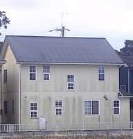 愛知県岡崎市で新築、注文住宅なら百年の家プロジェクト