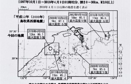 愛知県で新築・注文住宅なら