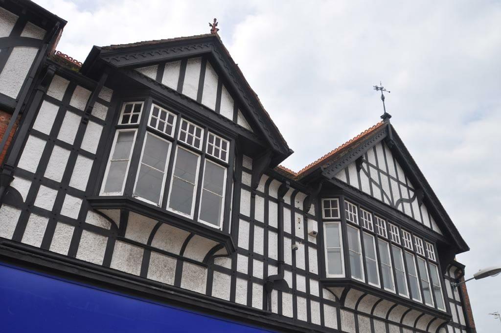 岡崎市で新築の注文住宅を建てるなら百年の家d2