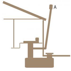 岡崎市で新築の注文住宅を建てるなら百年の家190418-1