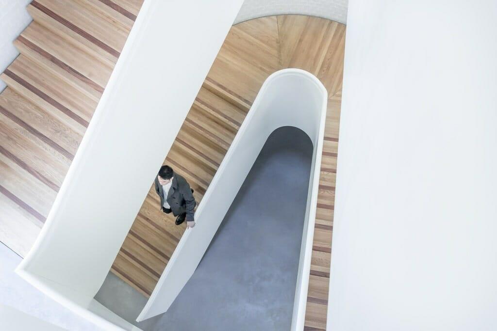 岡崎市で新築の注文住宅を建てるなら百年の家k-2