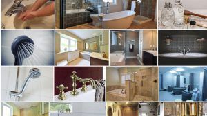 岡崎市で新築の注文住宅を建てるなら百年の家190424-8