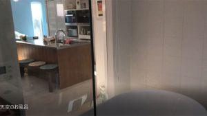 岡崎市で新築の注文住宅を建てるなら百年の家190424-11