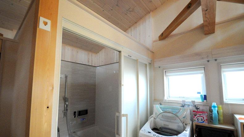 岡崎市で新築の注文住宅を建てるなら百年の家190424-12
