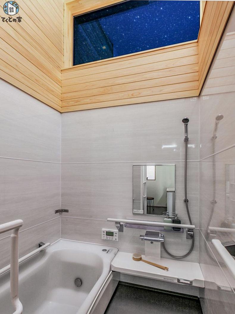 岡崎市で新築の注文住宅を建てるなら百年の家190424-13
