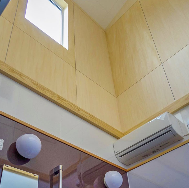 岡崎市で新築の注文住宅を建てるなら百年の家190424-15
