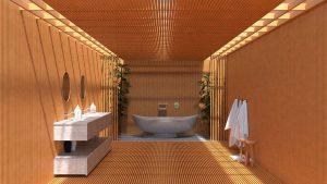 岡崎市で新築の注文住宅を建てるなら百年の家190424-5