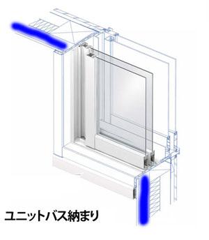 岡崎市で新築の注文住宅を建てるなら百年の家190423-1