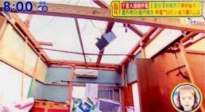 岡崎市で新築の注文住宅を建てるなら百年の家s103