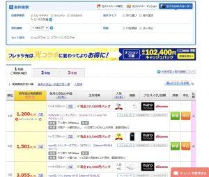 岡崎でマイホーム新築時のインターネット回線選び