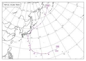 愛知県で注文住宅なら百年の家プロジェクト台風2021